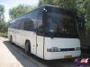 avtobus_499_2_