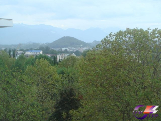 panorama_adlera
