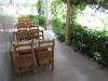 открытое кафе (фото 2)