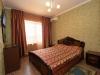 2-комнатный люкс _ фото 2