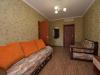 2-комнатный люкс _ фото 3