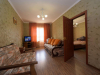 2-комнатный люкс_ фото 1