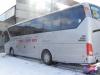 avtobus8