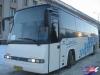 avtobus_499