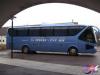foto_avtobus_713