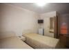 2-местный стандарт (раздельные кровати)