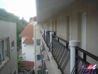 paluba_balkon
