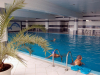 бассейн