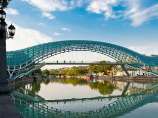 мост мира1