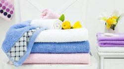 Домашний-текстиль-13-825x463